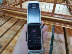Nokia-6600-mau-den-may-dẹp-chuyen-do-co-MS-2206 (4).jpg