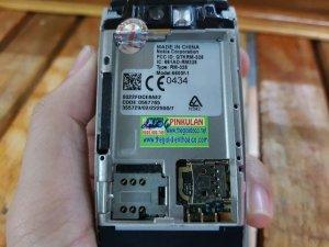 Nokia-6600-mau-den-may-dẹp-chuyen-do-co-MS-2206 (11).jpg