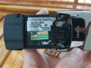 Nokia-8910-Dẹp-98%-nguyen-zin-son-lai-mau-kem-quan-doi-2193 (3).jpg