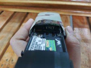 Nokia-8910-Dẹp-98%-nguyen-zin-son-lai-mau-kem-quan-doi-2193 (4).jpg