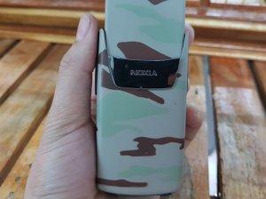 Nokia-8910-Dẹp-98%-nguyen-zin-son-lai-mau-kem-quan-doi-2193 (8).jpg