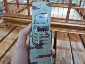 Nokia-8910-Dẹp-98%-nguyen-zin-son-lai-mau-kem-quan-doi-2193 (14).jpg