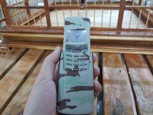 Nokia-8910-Dẹp-98%-nguyen-zin-son-lai-mau-kem-quan-doi-2193 (15).jpg