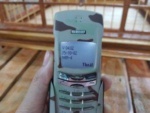 Nokia-8910-Dẹp-98%-nguyen-zin-son-lai-mau-kem-quan-doi-2193 (17).jpg