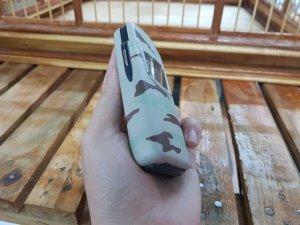 Nokia-8910-Dẹp-98%-nguyen-zin-son-lai-mau-kem-quan-doi-2193 (21).jpg