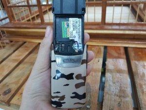 Nokia-8910i-Dẹp-90%-son-ran-ri-quan-phuc-han-quoc-2194 (2).jpg