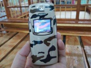 Nokia-8910i-Dẹp-90%-son-ran-ri-quan-phuc-han-quoc-2194 (14).jpg