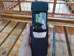 Nokia-8910i-Dẹp-95%-hang-chinh-hang-nguyen-zin-2192 (2).jpg