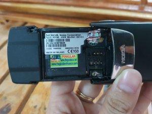 Nokia-8910i-Dẹp-95%-hang-chinh-hang-nguyen-zin-2192 (3).jpg