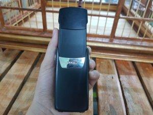 Nokia-8910i-Dẹp-95%-hang-chinh-hang-nguyen-zin-2192 (5).jpg