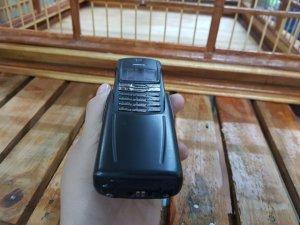 Nokia-8910i-Dẹp-95%-hang-chinh-hang-nguyen-zin-2192 (9).jpg