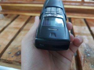 Nokia-8910i-Dẹp-95%-hang-chinh-hang-nguyen-zin-2192 (11).jpg