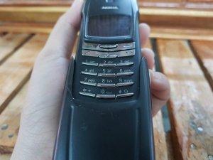 Nokia-8910i-Dẹp-95%-hang-chinh-hang-nguyen-zin-2192 (12).jpg