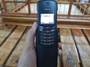 Nokia-8910i-Dẹp-95%-hang-chinh-hang-nguyen-zin-2192 (13).jpg