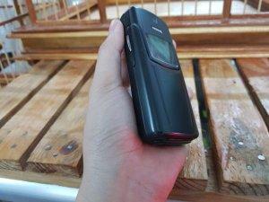 Nokia-8910i-Dẹp-95%-hang-chinh-hang-nguyen-zin-2192 (16).jpg