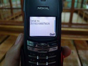 Nokia-8910i-Dẹp-95%-hang-chinh-hang-nguyen-zin-2192 (17).jpg