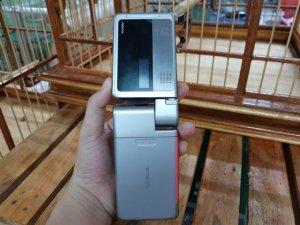 Nokia-N92-mau-bac-dẹp-99%-chuyen-hang-co-MS-2132 (3).jpg