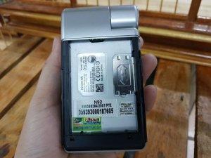 Nokia-N92-mau-bac-dẹp-99%-chuyen-hang-co-MS-2132 (6).jpg