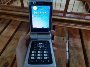 Nokia-N92-mau-bac-dẹp-99%-chuyen-hang-co-MS-2132 (10).jpg