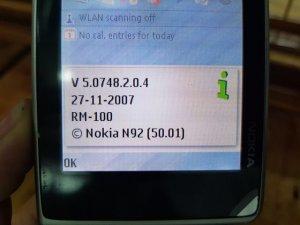 Nokia-N92-mau-bac-dẹp-99%-chuyen-hang-co-MS-2132 (12).jpg