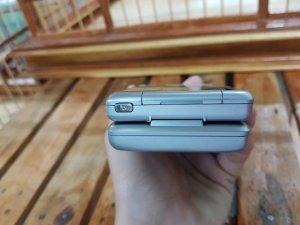 Nokia-N92-mau-bac-dẹp-99%-chuyen-hang-co-MS-2132 (14).jpg