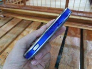 Samsung-M7630-mau-bac-vien-xanh-dẹp-85%-nguyen-zin-MS-2259 (5).jpg