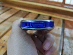 Samsung-M7630-mau-bac-vien-xanh-dẹp-85%-nguyen-zin-MS-2259 (6).jpg