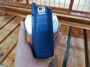 Samsung-Z130-mau-xanh-bac-dẹp-99%-nguyen-zin-MS-2258 (5).jpg