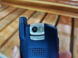 Samsung-Z130-mau-xanh-bac-dẹp-99%-nguyen-zin-MS-2258 (11).jpg