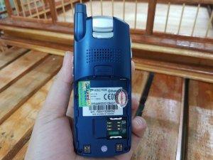 Samsung-Z130-mau-xanh-bac-dẹp-99%-nguyen-zin-MS-2258 (14).jpg