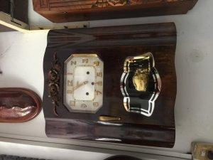 Đồng hồ ODO 62 10 gông