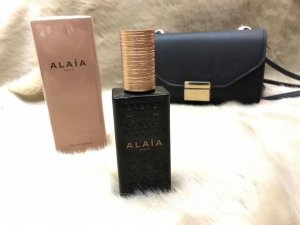 Alaia Paris edp 50ml - Nữ
