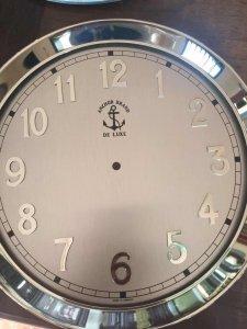 Đồng hồ (23).jpg