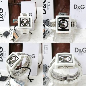 D7G.jpg