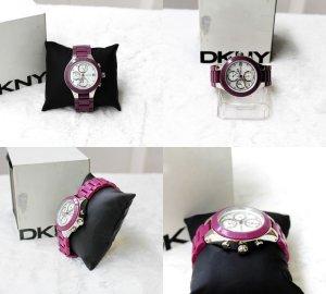 DKNY 4.jpg