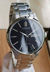 Citizen NH7520-56E. Hàng có sẵn, LH Ms Thủy 0985.937.817