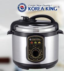 noi-ap-suat-korea-king-kprc-6008m-2.jpg
