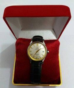 Đồng hồ omega cổ quý hiếm hội xuân độ