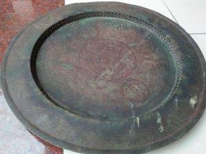 Mâm Đồng