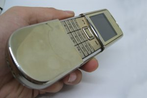 Những thủ thuật điện thoại cổ mà các bạn dùng hệ điều hành Symbian nên biết