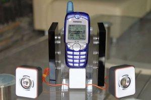 Những khái niệm và kiến thức cơ bản về Siemens SL4x mà bất kỳ dân chơi điện thoại cổ nào cũng nên bi