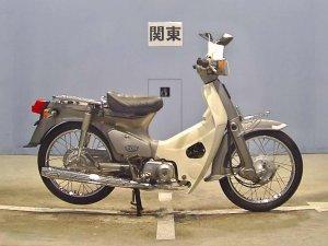 CUSTUM 90 (Đời 2001) Cực Đẹp. Zin Nguyên Bản 100% (JAPAN). XE ĐÃ BÁN