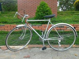 Xe đạp JAPAN ROAD - Hàng bãi Nhật