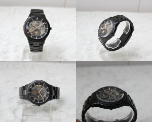 fossil automatic black.jpg