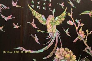 CHIM KHONG TUOC.jpg