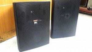 Cassette đĩa BOSE AW-1D