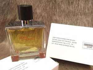 Tester D'Hermes Tere For Men (EDP) 75ml