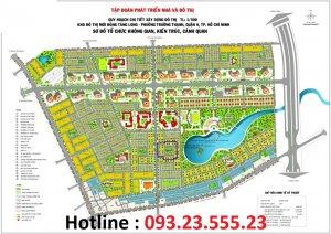 căn hộ chung cư khu đong tăng long q9 (3).jpg