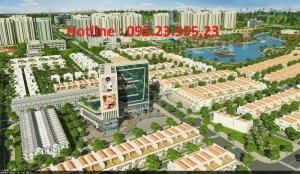 căn hộ chung cư khu đong tăng long q9 (4).jpg