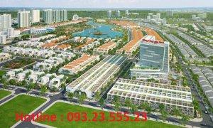 căn hộ chung cư khu đong tăng long q9 (9).jpg